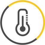 termoizolacyjnosc-150x150