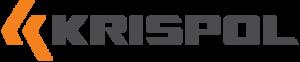 logo Krispol