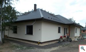 Montaż okien, rolet, bramy i drzwi - Sieradz
