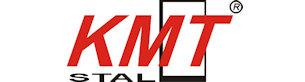 Drzwi KMT - logo
