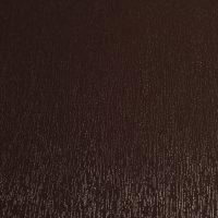 okleina brąz czekoladowy 185