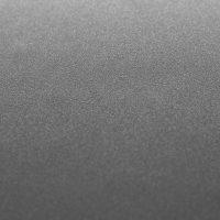 okleina ciemnoszary metalik 704