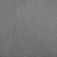 okleina struktura betonu