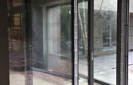 Okna i Drzwi - Sieradz