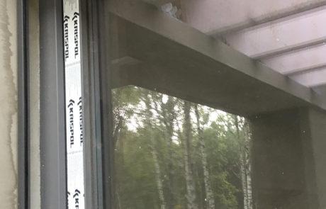 Okna Krispol - Sieradz